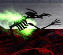 Demon Skelator