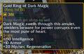 Gold Ring of Dark Magic.png