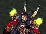 Undead Daemonic