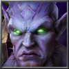 Dark Lord icon