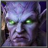 Dark Lord icon
