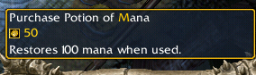 File:Potion of Mana.png