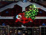 Diablo (Arena of the Gods)