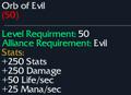 Orb of Evil.png