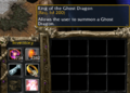 Ring of the Ghost Dragon.png