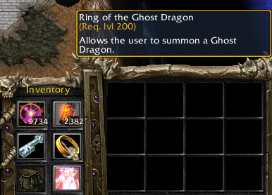 File:Ring of the Ghost Dragon.png