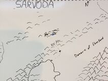 Central-Sarvoda-Map