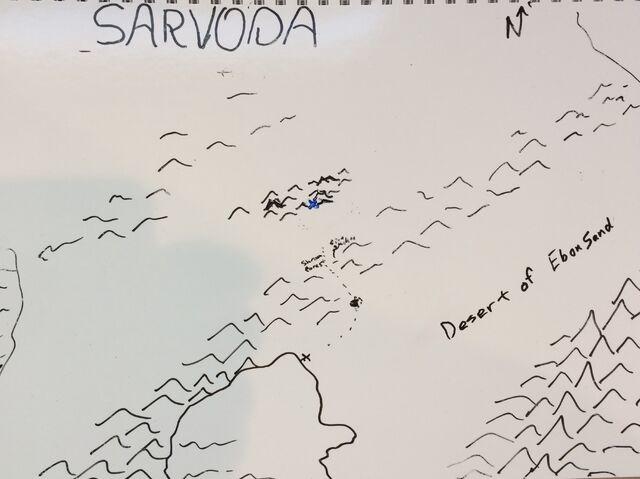 File:Central-Sarvoda-Map.jpg