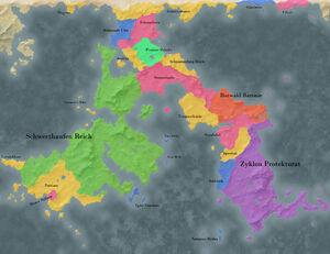 Hauner-Political-Map