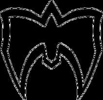 Warrior-Symbol