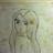 Randesa's avatar