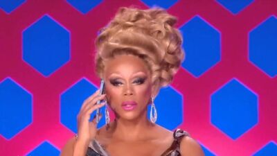 Who Did Ru Call? Our Picks For Who's Coming Back to 'RuPaul's Drag Race'