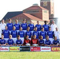 Saisonubersicht 2009 10 Kieler Spvgg Holstein Ii Deutsches Fussball Archiv Fandom