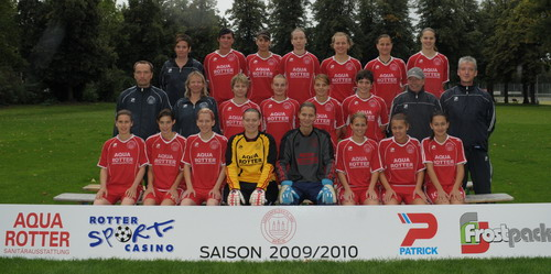 LFC Berlin 09-10