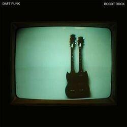RobotRock-okładka
