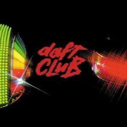DaftClub-okładka