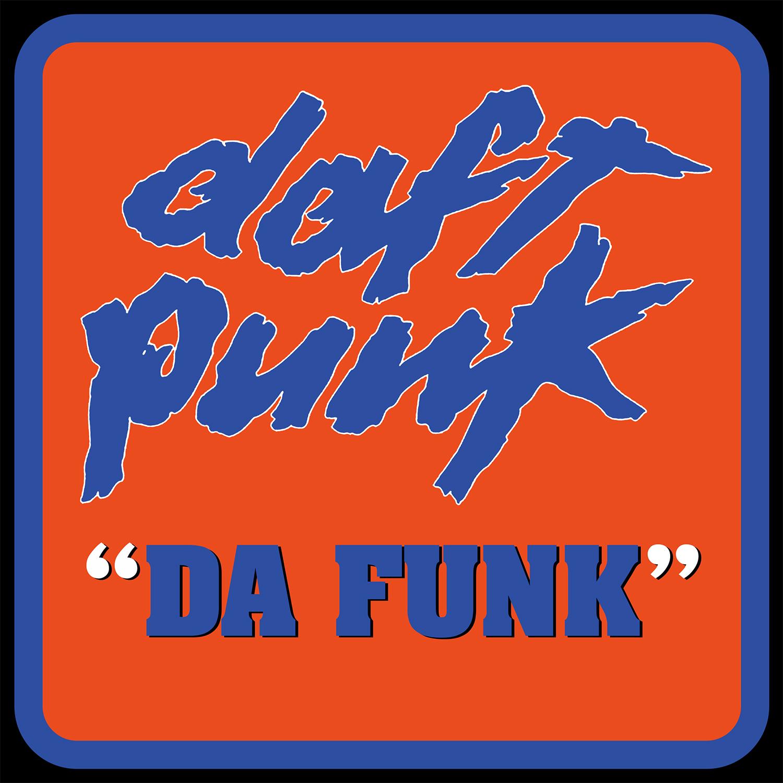 funk single guys List of 100 greatest funk songs plus top 10 post disco funk songs, top 15 g-funk songs, top 5 electro-funk songs, and top 6 new school funk songs.