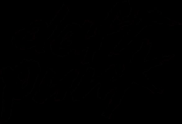 Fichier:Daft Punk logo B.png