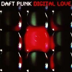 DigitalLove-okładka