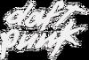 DaftPunk-Logo2