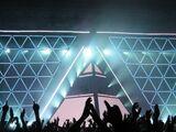 Alive 2007 (tour)
