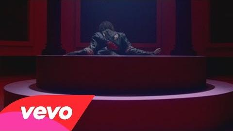 Daft Punk - Instant Crush ft