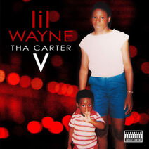 Lil-Wayne-Tha-Carter-V-Album-Download-MAKHITS.COM