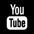 http://www.youtube