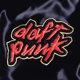 List of Daft Punk releases