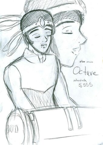 "File:Concept art for Octave for the ""One More Time"" video.jpg"