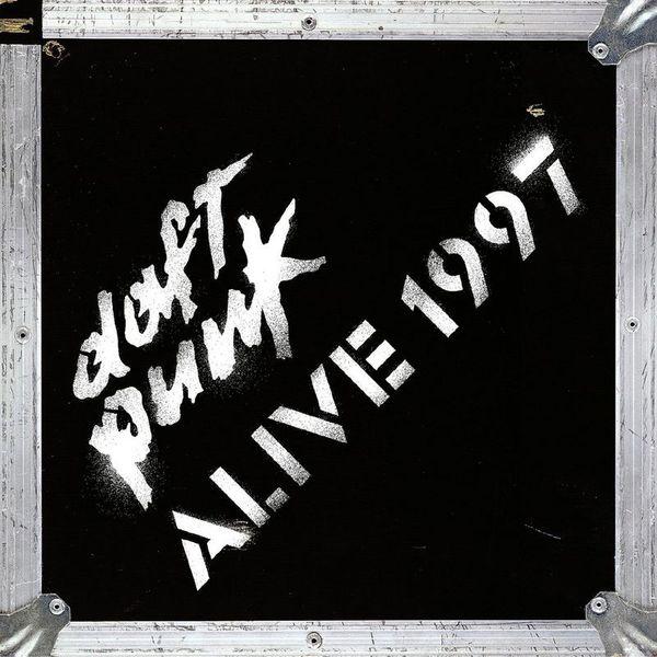 Alive1997-okładka