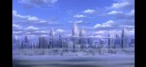 Ridell City-0