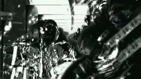 Daft Punk - Robot Rock Maximum Overdrive