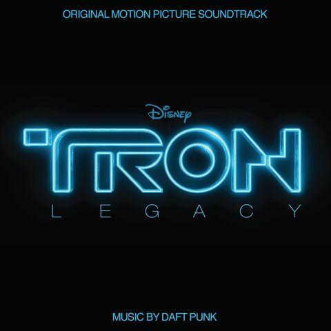 File:220px-Tron Legacy Soundtrack.jpg