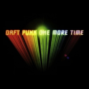 OneMoreTime-okładka