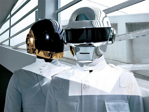 File:Daft Punk.jpeg