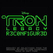 TronReconfigured-okładka