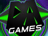 DAGames (Channel)
