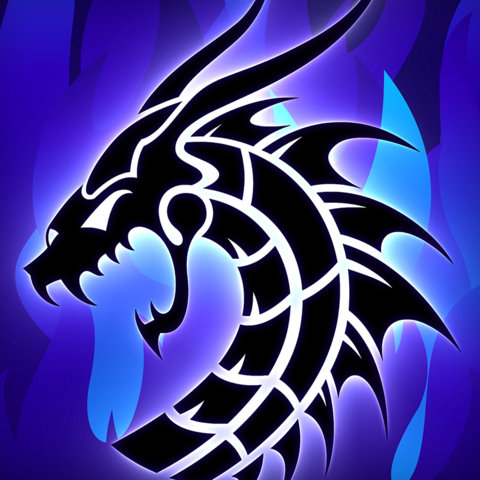 File:Dragon Zoom 800x800.png.png