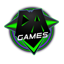 344176720 Logo