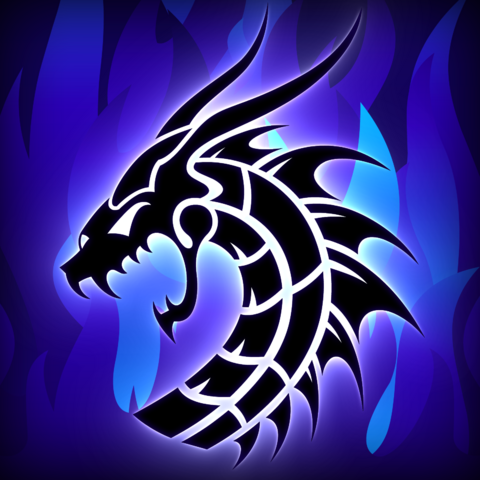File:Dragon black.png