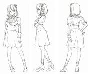 Dagashi-Kashi-Character-Design-001-20151030