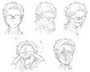 Dagashi-Kashi-Character-Design-008-20151030