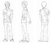 Dagashi-Kashi-Character-Design-007-20151030