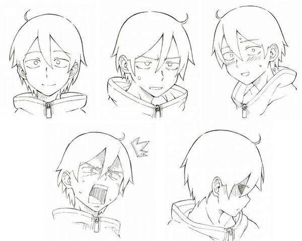 File:Dagashi-Kashi-Character-Design-004-20151030.jpg