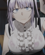 Hotaru boobs3
