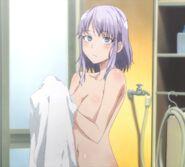 Hotaru naked3