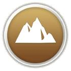 Earth Elemental Symbol