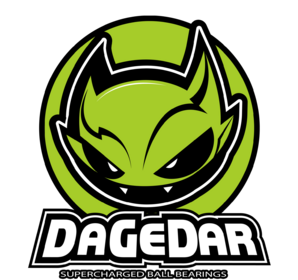 DaGeDar Logo 1