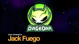 Jason Campbell as Jack Fuego-2